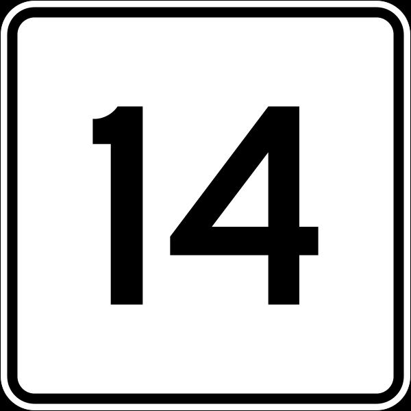 Да броим с картинки 141