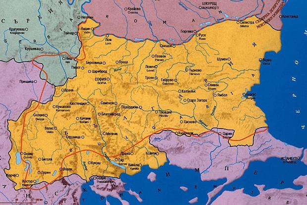 http://www.gabrovonews.bg/wp-content/uploads/2011/03/санстефанска-българия1.jpg