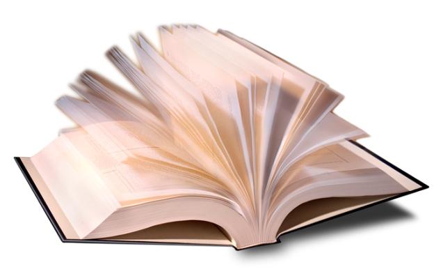 Историческая фантастика книги новинки