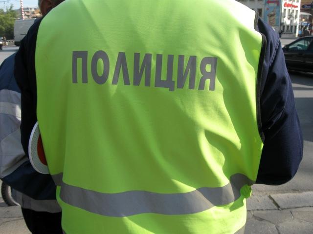 Архив © Copyright 2012 — Gabrovo News. All Rights Reserved