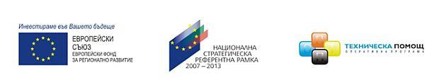 лого програми