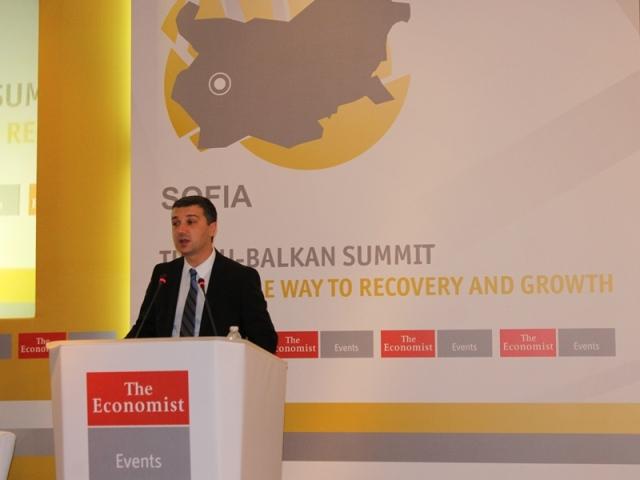 снимка: www.mi.government.bg