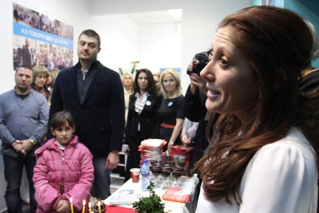 """снимка: """"България без цензура"""""""