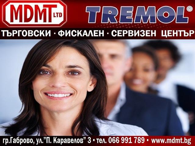 4_mdmt_tremol_fi_centre