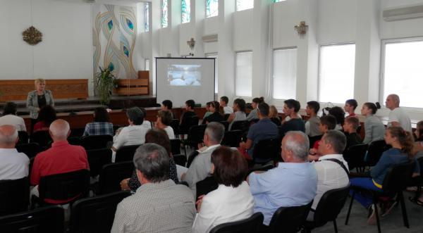 снимка: www.wcif-bg.org
