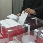 Пълно съгласие за състава на РИК-Габрово