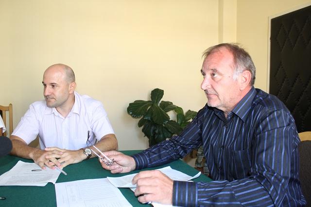 Денислав Донков и Борислав Бончев © Copyright 2014 — Gabrovo News. All Rights Reserved
