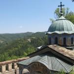 Днес е Петковден – Духовният празник на Габрово и краят на лятото