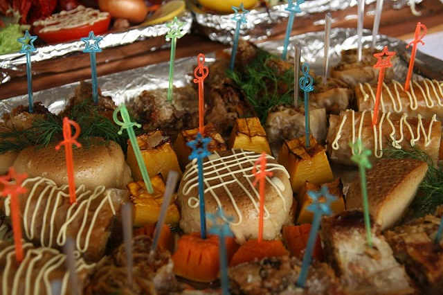 Резултат с изображение за празника на тиквата