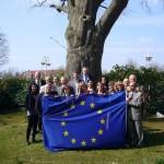 Общината с план за насърчаване на иновациите в региона
