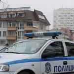 Ловък джебчия окраде мъж около автогарата в Севлиево