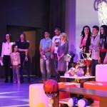 Христо Георгиев и Християн Стоянов са топ спортистите на Габрово