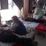 Бременна жена се нуждае спешно от кръв