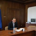 Кметът на Севлиево иска да възстанови паметника на Йонко Карагьозов
