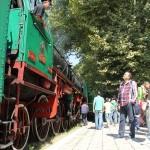 Кирил Добрев против закриването на линиите на БДЖ в Габровско