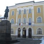 180 години Априловска гимназия (програма)
