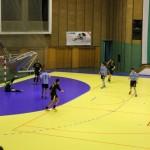 26 отбора ще спорят за купата в 23-я турнир по минифутбол