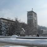 Изготвят списък на сградите в Габрово, които могат да бъдат санирани