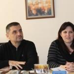 Директорът на БДЖ се държи като синдик, счита Кирил Добрев