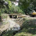 129 367 евро за област Габрово за справяне с щетите от пороите през 2014-та