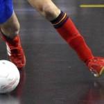 Ясни са първите осминафиналисти на турнира по минифутбол