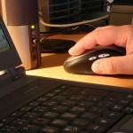 Проверяваме онлайн вноските си за втора пенсия
