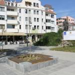 Общината кандидатства пред МОСВ и ПУДООС с 14 проекта