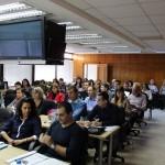 Проект на КНСБ дава шанс 93-ма от областта да започнат работа