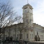 Историческия музей и библиотеката с проект за център за дигитализация