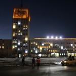 Норвежки опит за Габрово в сферата на енергийната ефективност