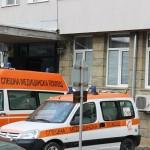 11-годишно момиче пострада при удар от кола в Габрово