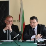 Добра оценка за работата на ОДМВР – Габрово