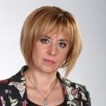 Санирането на сградите не е безплатно, предупреди Мая Манолова