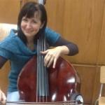 Габровският камерен оркестър представя непопулярна съвременна музика