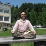Николай Сираков ще раздава постове и ще разпределя общинския бюджет