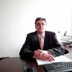 Събчо Лалев е новият секретар на Общината в Севлиево