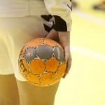 Елитът на хандбала идва за финалите на Купа България