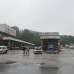 Отново пускат автобус до Пловдив