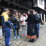 Етъра в Габрово – предпочитано място за семеен туризъм