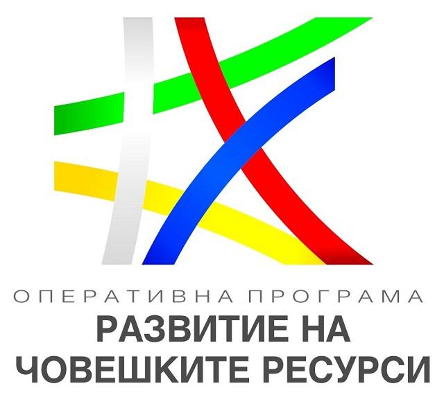 лого ню