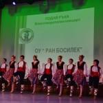 """На Благовещение """"Майчина грижа"""" организира благотворителен концерт"""