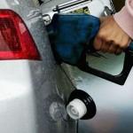 Данъчните получат информация за капацитета на бензиностанциите до 9 март