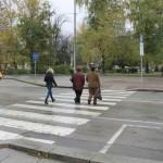 Седмица за безопасно движение по пътищата и в област Габрово