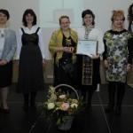 Селският мол спечели голямата награда за 2014 г. в конкурса АГОРА
