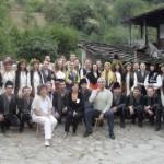 """""""Нощта на Еньовден"""" е събитие на годината в областта на културата в Габрово"""