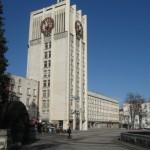 Общината представя проект за повишаване на административния капацитет