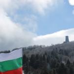 137 години свободна България /снимки/