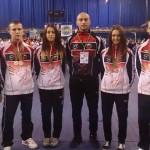 Община Севлиево помага на национални състезатели