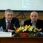 Над 63,7 млн. лв. са отпуснати за мерки по деинституционализацията