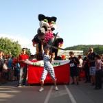 Какво ни очаква в карнавалната седмица?